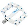 DMR Vault Pedals white
